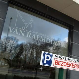 Van Raemdonck