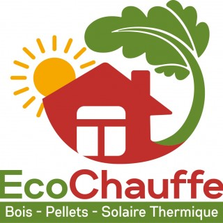 Eco-Chauffe