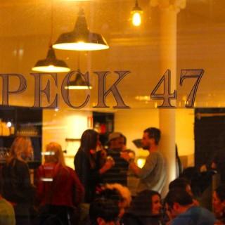 Peck 47