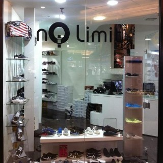 No Limit - city 2