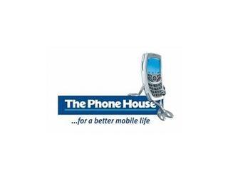 The Phone House - Wand