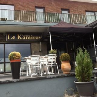 Le Kamiros