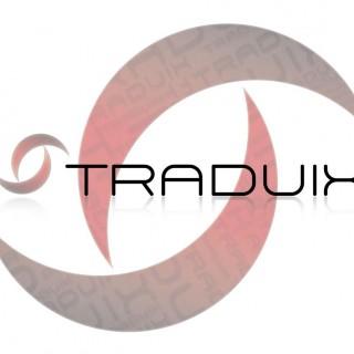 Traduix Vertaalbureau
