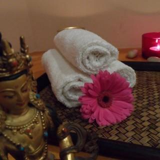 Quality Massage Brussels Bo Beau Tibetan Wellness Massage Center