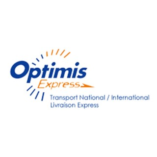 Optimis Express