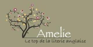 Le Linge de Maison d'Amélie
