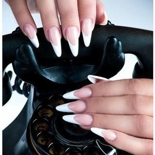 Créor Nails