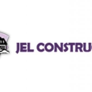 Jel Constructing