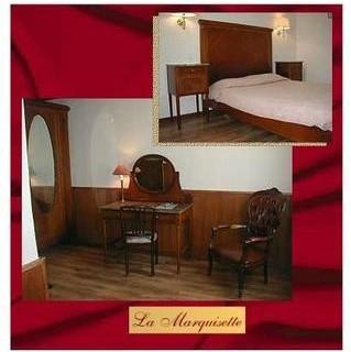 La Marquisette