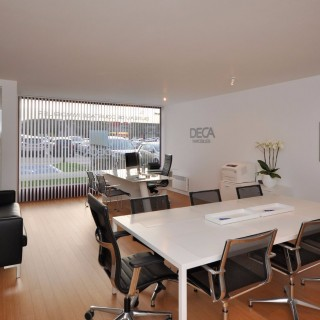 Groupe DECA Immobilier