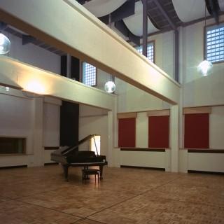 Dada Studios
