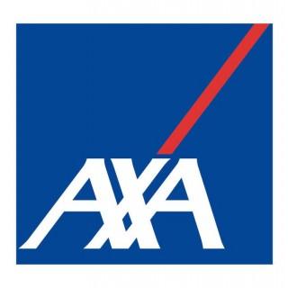 AXA - SPRL UH FINANCE
