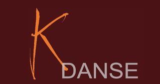 K-Danse ASBL