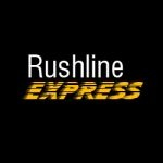 Rushline Express