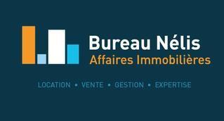 Bureau Nélis