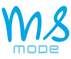 M&S Mode België