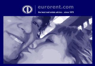 Eurorent Real Estate