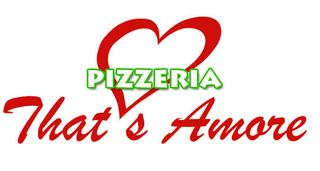 Pizzeria That's Amore