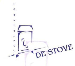 De Stove