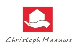 Meeuws Christoph