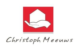 Meeuws Christoph
