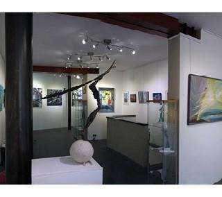 Espace Art Gallery