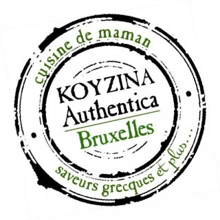 Koyzina Authentica
