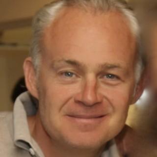 Pascal Vandeput