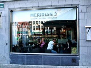 Meridian 3