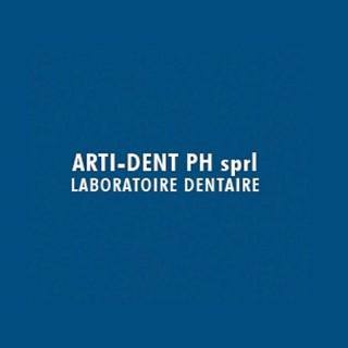 Arti-Dent