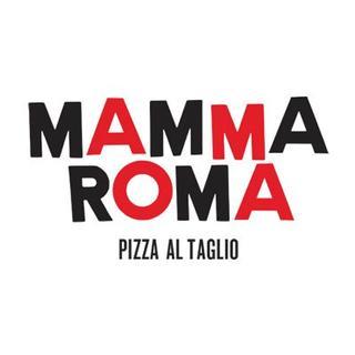 Mamma Roma - Parvis de Saint-Gilles