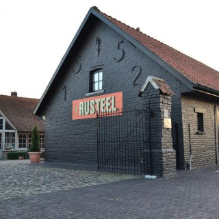 't Rusteel