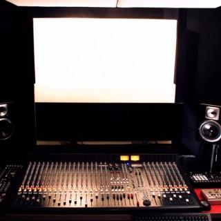 Studio Goldfingers