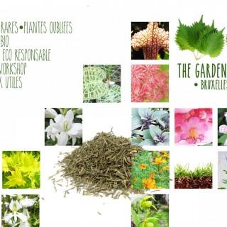 The Garden Shop - Centre
