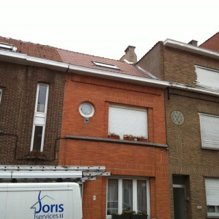 Joris services