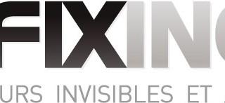 Société Nouvelle Fixinox