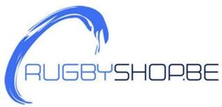 Rugbyshop.be