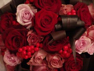 Bloemen Laenen