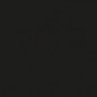 Balles neuves