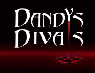 Dandys Divas