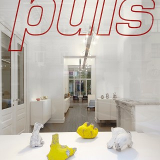 Puls Contemporary Ceramics