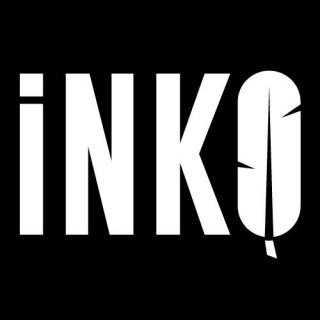 Inko SneakerStore