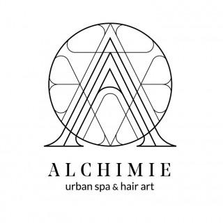 Alchimie Spa