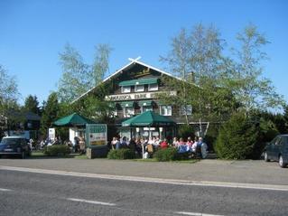 Dolesca Park Hotel