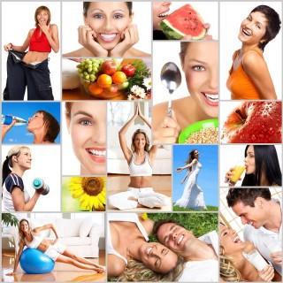 Healthy Body Aalter