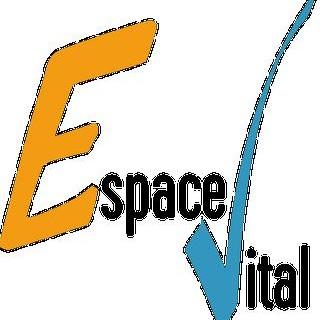Espace Vital (l')