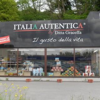 Italia Autentica