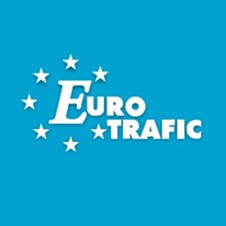 Euro Trafic