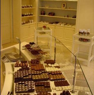 Mary Chocolatier - Uccle