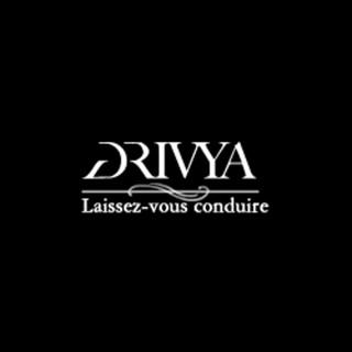 Drivya